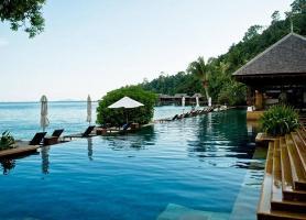 نکاتی برای اولین سفر با تور مالزی
