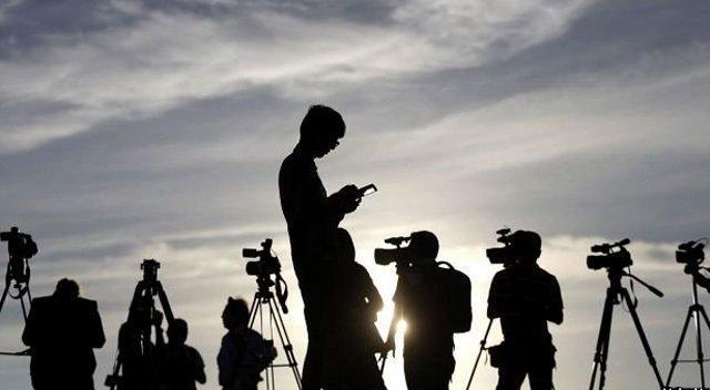 درگذشت 2 خبرنگار در روزهای اخیر