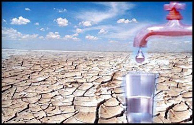 با زور قانون و پول نمی توان آب را مدیریت کرد