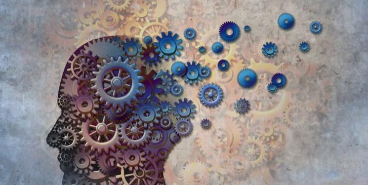 اثبات رابطه آلزایمر و بیماری های لثه