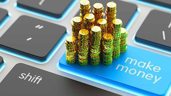 چگونه محتوا به کسب وکار های آنلاین رونق می بخشد؟