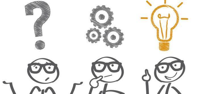 برنامه ریزی معکوس چیست و چگونه به یاری آن می توان به هدف رسید؟
