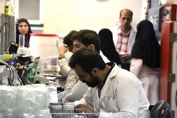 چهره های تاثیرگذار بیوتکنولوژی کشور انتخاب می شوند