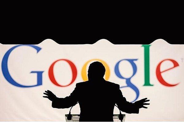 جایزه 20 هزار دلاری گوگل برای کشف شکاف امنیتی