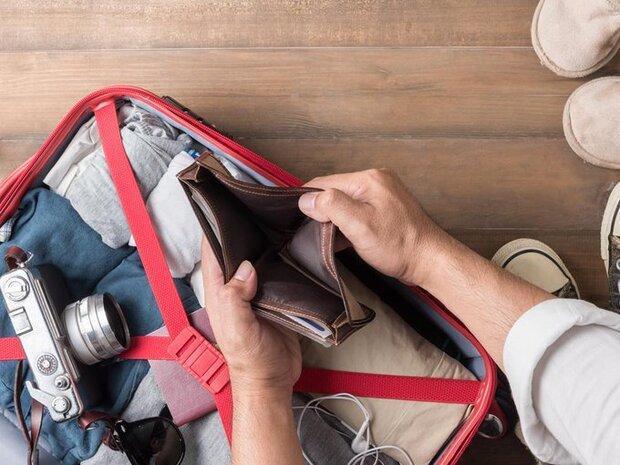 یک سوم مردم کانادا هیچ پس اندازی برای بازنشستگی خود ندارند!