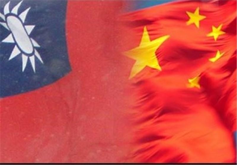 مذاکرات چین و تایوان بر سر تبادل جاسوسان زندانی