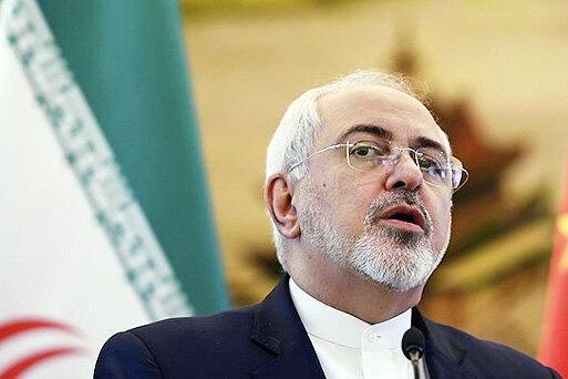 امکان انصراف ایران از اجرای گام سوم کاهش تعهدات برجامی ، اروپایی ها تا پنجشنبه فرصت دارند
