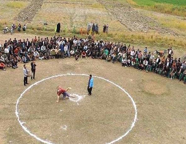 ثبت 4 میراث ناملموس آذربایجان غربی در فهرست آثار ملی