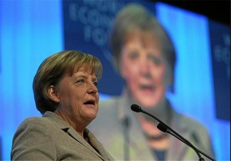 آیا مرکل در آینده دیگر حرفی برای گفتن در اروپا ندارد؟