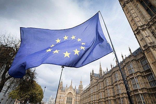 عفو بین الملل از رویکرد اتحادیه اروپا پیرامون حقوق بشر انتقاد کرد