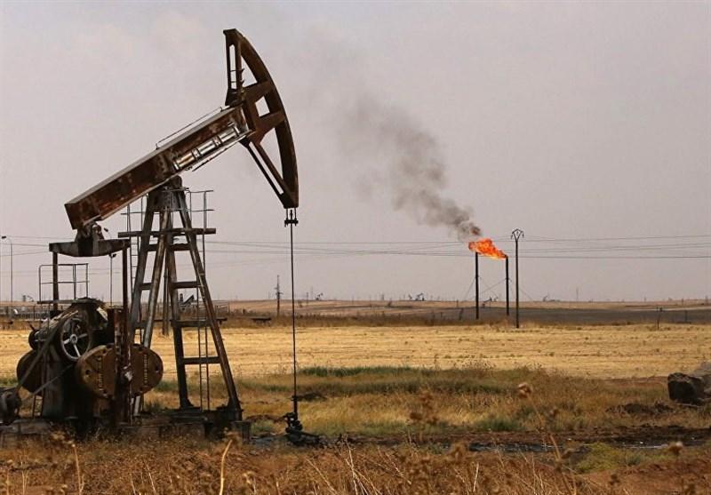 پرتامینای اندونزی به دنبال توسعه دو میدان نفتی ایران