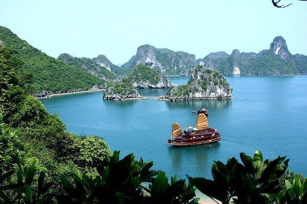 ویتنام به دنبال 100 میلیون گردشگر، ظرفیت های ویژه مالی