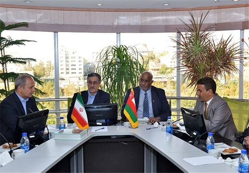 دعوت عمان از پزشکان ایرانی برای احداث کلینیک و بیمارستان