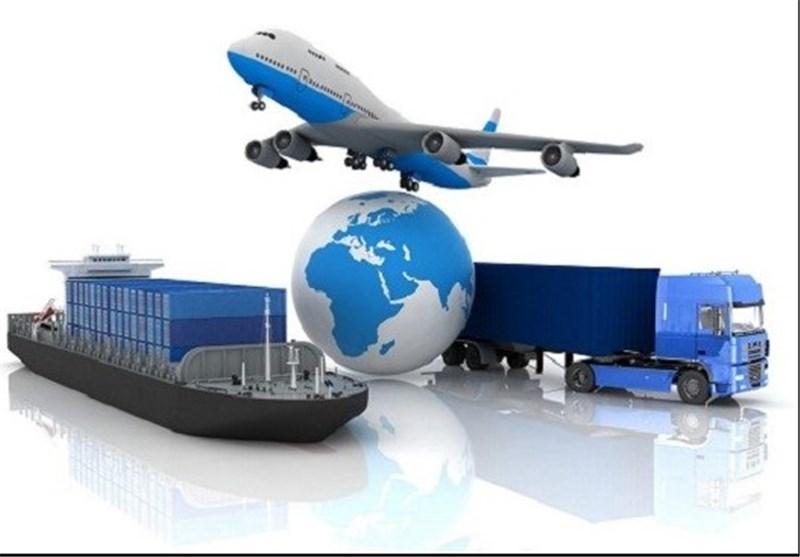 عمان دروازه صادرات محصولات ایران به آمریکا می گردد