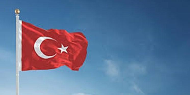 ترکیه: در همکاری با اتحادیه اروپا به صورت جدی تجدیدنظر می کنیم