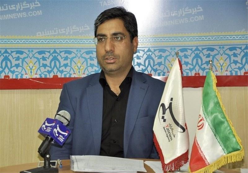 صادرات مجدد کالاهای خراسان رضوی به وسیله عمان در دستور کار است