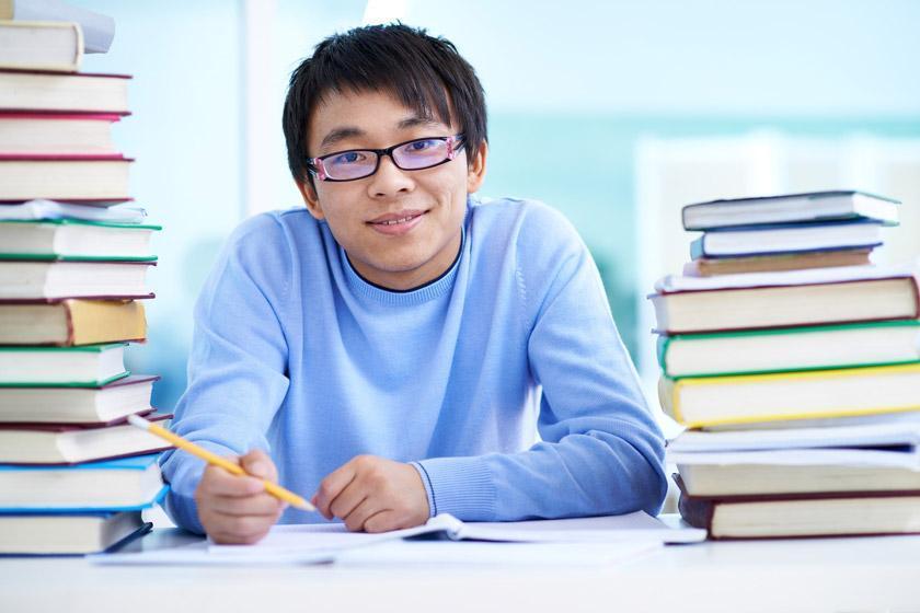 درباره تحصیل در تایلند چه می دانید؟
