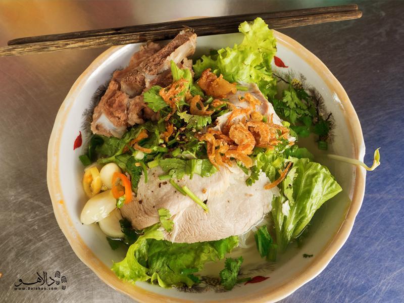 آیا ویتنام را برای سفر می پسندم؟