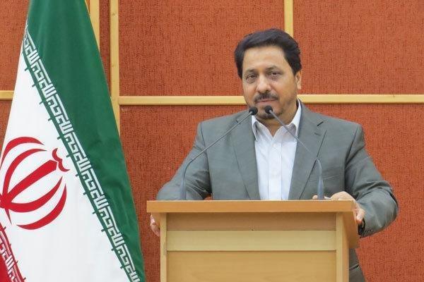 عباسی: 18 تن از محکومان ایرانی از تایلند به کشور منتقل شدند