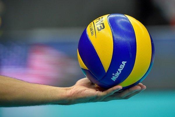 7 ارومیه ای به اردوی تیم ملی والیبال دعوت شدند
