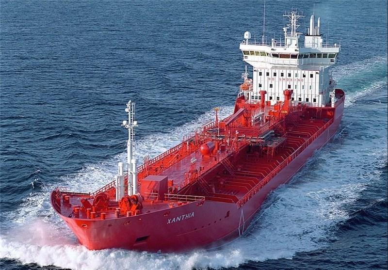 واردات نفت چین از ایران به سطح قبل تحریم ها رسید