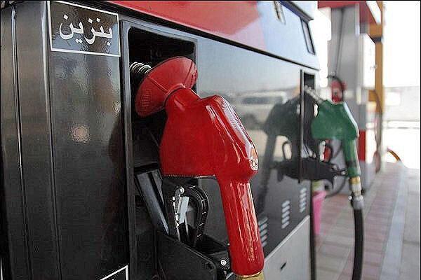 نرخ جدید بنزین اعلام شد ؛ بنزین آزاد 3000 تومان ، بنزین دوباره سهمیه بندی شد