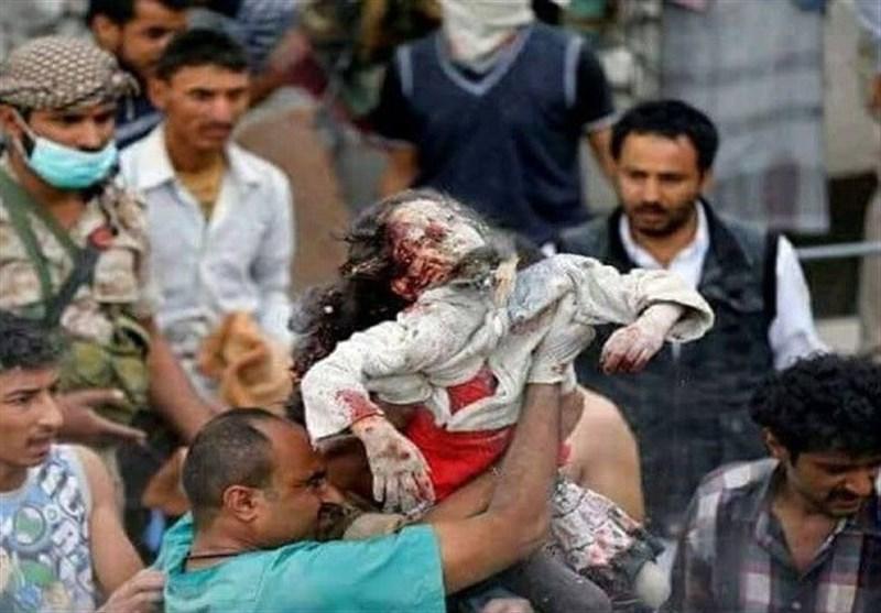 الجزیره: جنایات امارات در یمن فاش شد