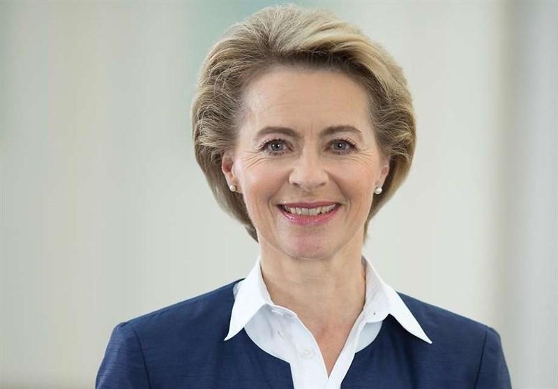 هشدار کمیسیون اروپایی درباره برگزیت سخت در اواخر سال 2020