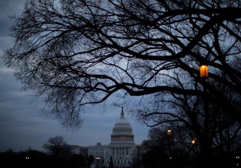 خروج آمریکا از پیمان استارت-3 یا آسمان باز باید به اطلاع کنگره برسد