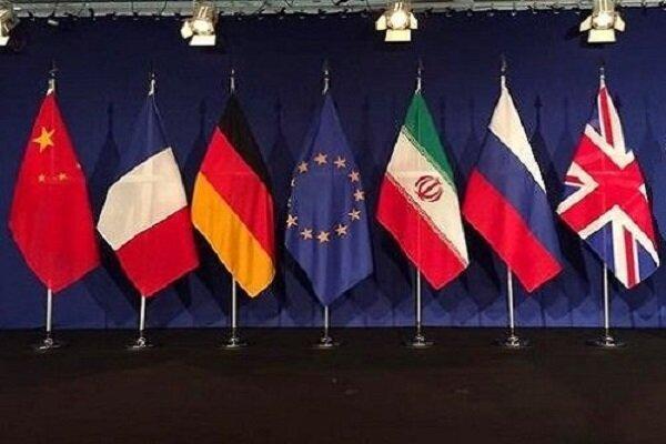 رئیس شورای اروپا با رئیس جمهور ایران تبادل نظر کرد