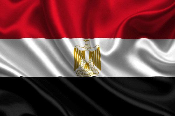 حمله قاهره به توافق ترکیه و دولت غرب لیبی
