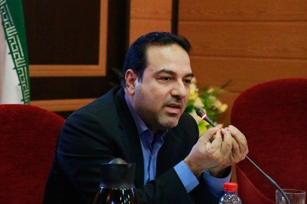 آخرین شرایط ایران در مواجهه با کرونا ، از 70 ایرانی گرفتار در ووهان تا ممنوعیت سفر به چین و 6 مورد مشکوک