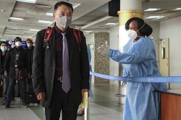 شمار قربانیان ویروس کرونا در چین به 425 نفر رسید