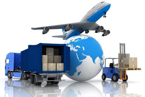 صادرات بیش از 10 میلیون دلار به وسیله تعاونی های خراسان جنوبی