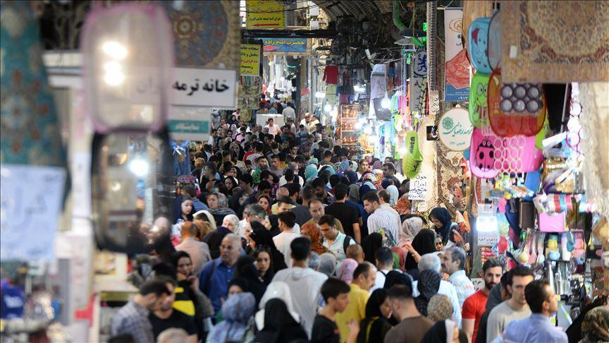 50 سال آینده از هر 3 ایرانی یک نفر سالمند خواهد بود!