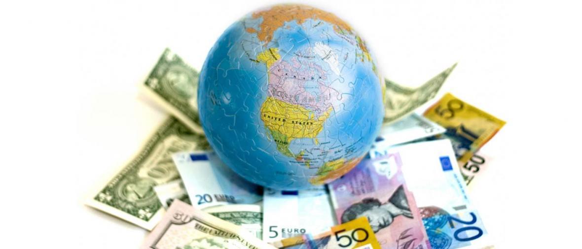 اقتصاد مشارکتی در دنیای گردشگری مجازی