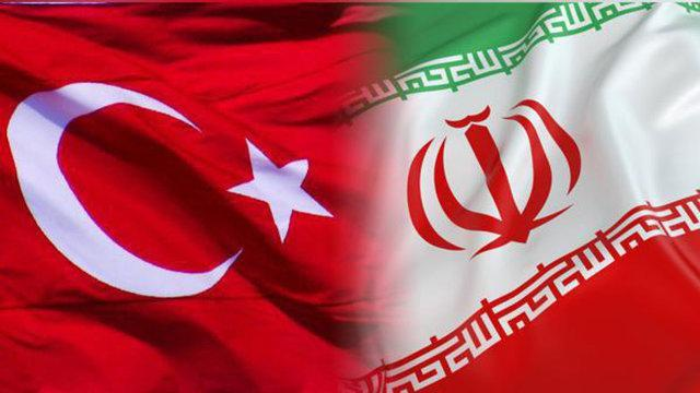 در سفر به ترکیه از حضور در مناطق نامطمئن خودداری کنید