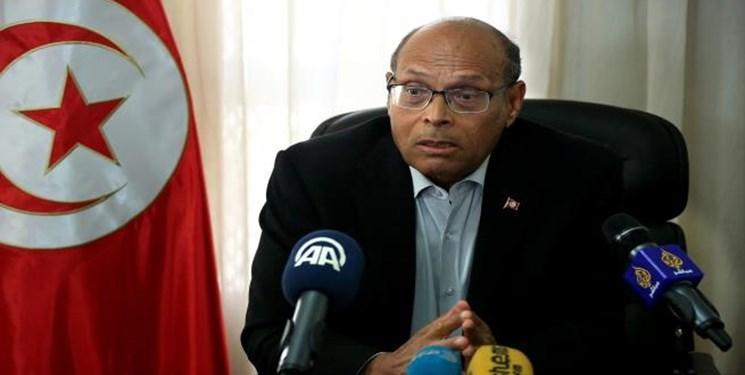 هشدار مقام سابق تونسی درباره اقدامات عربستان و امارات علیه مغرب