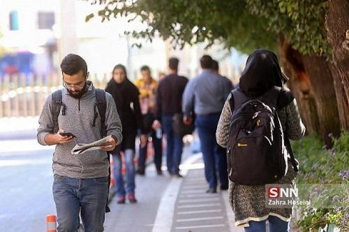 نرخ سود تسهیلات دانشجویان دکترا اصلاح شد