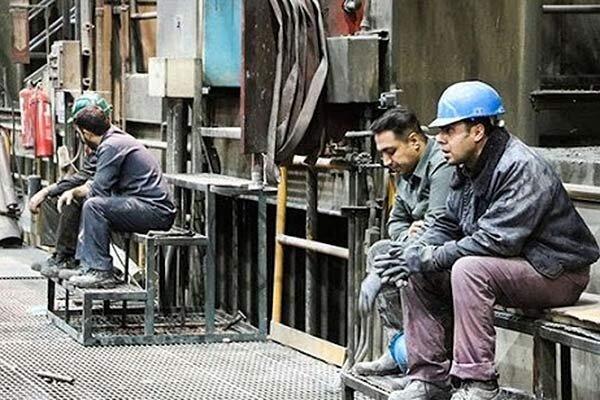کرونا؛ افزایش بیکاری و چند باید ضروری