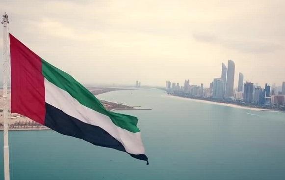 سازمان هواپیمایی امارات مجوز پرواز تا اول فروردین 99 به ایران را صادر کرد