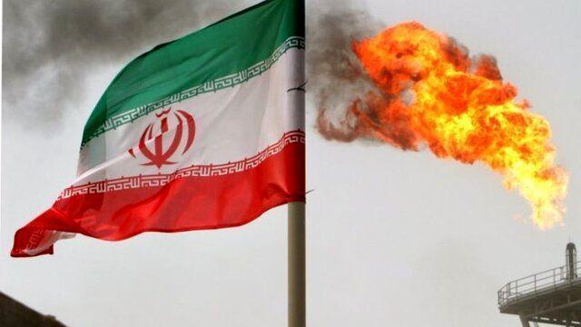 گزارش ماهانه اوپک؛ نفت سنگین ایران ارزان تر شد