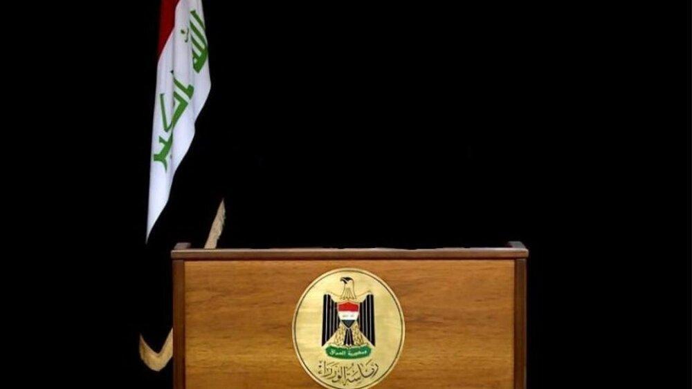 هشدار شدید اللحن عصائب به انتخابات نخست وزیر جدید: خیانت به خون شهداست، شرایط را برای مزدوران را زیر رو می کنیم