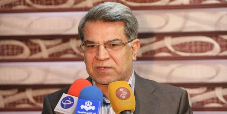 صالح: ارائه 100 هزار میلیارد تومان اموال دولت در بورس ، اموال و دارایی های راکد دولت شناسایی شدند