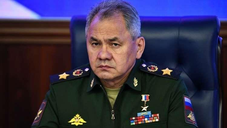 25 هزار بار حمله سایبری به مراکز نظامی روسیه