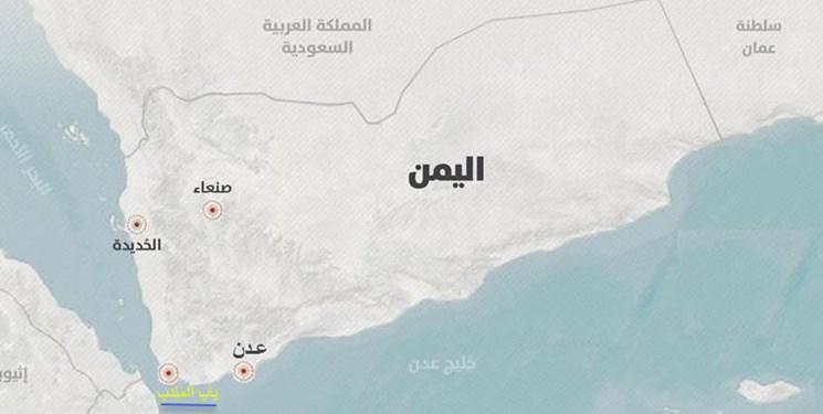 انتصاف تجاوز مزدوران ائتلاف سعودی به زن ها و بچه ها یمنی را محکوم کرد