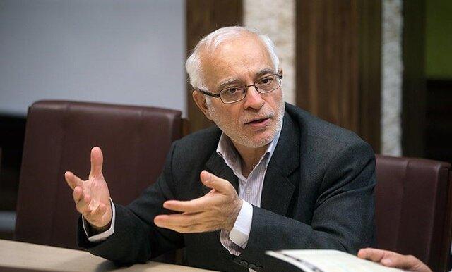 بهشتی پور: کرونا اتحادیه های منطقه ای را دچار چالش نموده است
