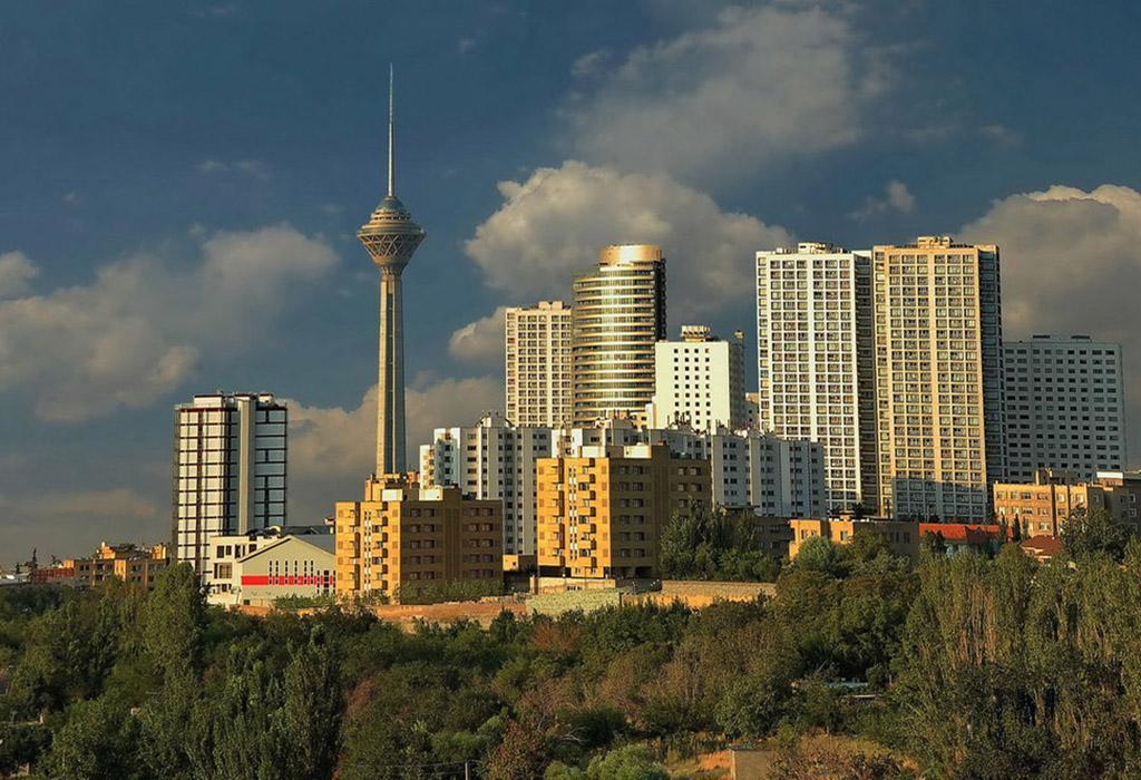 با 200 میلیون تومان در چه مناطقی از تهران می توان خانه خرید؟