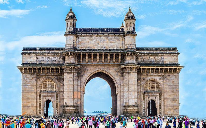 چرا نوروز امسال با خبرنگاران به بمبئی و گوا سفر کنیم؟