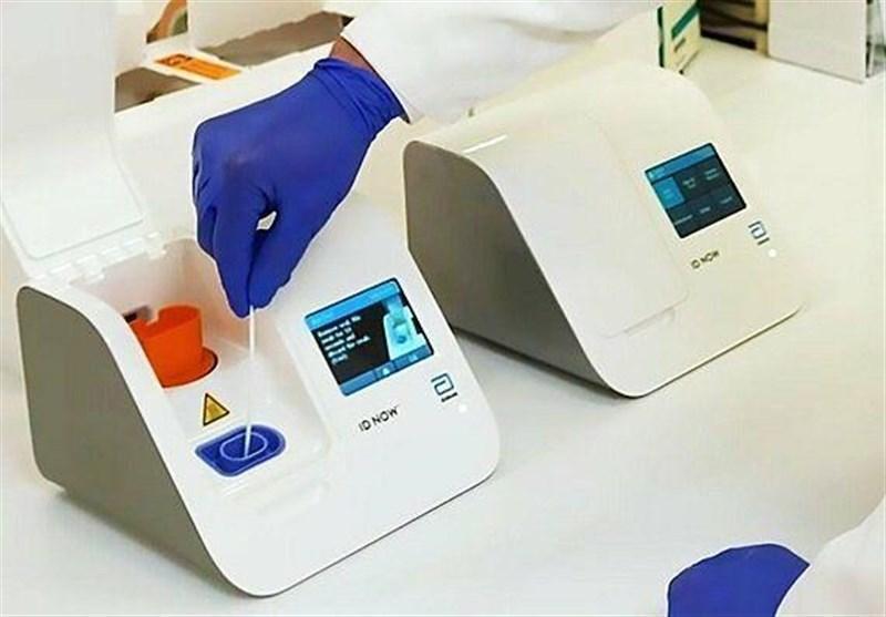 آمریکا برای بازگشت به زندگی عادی به روزانه 20میلیون آزمایش کرونا احتیاج دارد